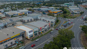 Medical / Consulting commercial property for lease at 8/1311 Ipswich Road Rocklea QLD 4106