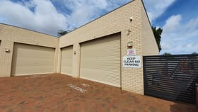 Other commercial property for lease at 1/77 North Lake Road Myaree WA 6154