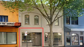Medical / Consulting commercial property for lease at 471 Harris Street Ultimo NSW 2007