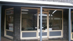 Serviced Offices commercial property leased at 6/103-111 Percy Street Portland VIC 3305
