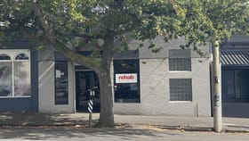 Offices commercial property leased at 2/128 Yarra Street Geelong VIC 3220