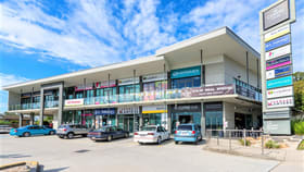 Offices commercial property for lease at 12 Queen Street Goodna QLD 4300