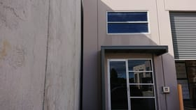 Offices commercial property leased at 6/3 Trewhitt Court Dromana VIC 3936