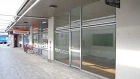 Shop & Retail commercial property for lease at 6/127 Main Street Pakenham VIC 3810