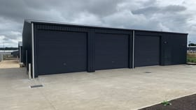Factory, Warehouse & Industrial commercial property for lease at 23B Hugh Murray Drive Colac East VIC 3250