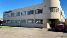 Offices commercial property for lease at 70 Pym Street Dudley Park SA 5008