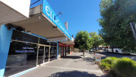 Shop & Retail commercial property for lease at Main Street Greensborough VIC 3088
