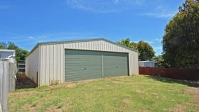 Development / Land commercial property for lease at 78A Wellington Road Portland VIC 3305