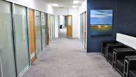 Offices commercial property for lease at Northcote VIC 3070