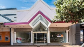 Offices commercial property for lease at 133 Marine Terrace Geraldton WA 6530