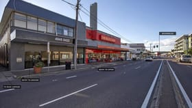 Shop & Retail commercial property for lease at 572 Pacific Highway Belmont NSW 2280