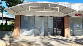 Offices commercial property for lease at 138 Welsford Street Shepparton VIC 3630