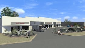 Showrooms / Bulky Goods commercial property for lease at 1 Nowra Hill Road South Nowra NSW 2541