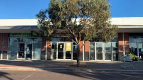 Shop & Retail commercial property for lease at 5, 34 The Promenade Australind WA 6233