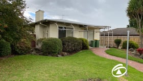 Medical / Consulting commercial property for lease at 25 Main Street Pakenham VIC 3810