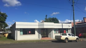 Medical / Consulting commercial property for lease at 13 Geneva Street Kyogle NSW 2474