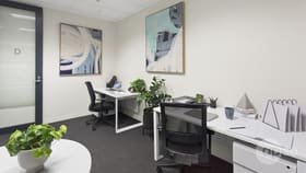 Offices commercial property leased at Suite 104D/84 Hotham Street Preston VIC 3072