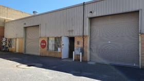Factory, Warehouse & Industrial commercial property for lease at 2/8 Zeta Crescent O'connor WA 6163