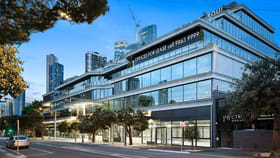 Serviced Offices commercial property for lease at 101 Moray Street South Melbourne VIC 3205
