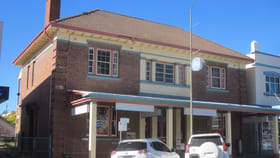 Offices commercial property for lease at 138 Sharp St Cooma NSW 2630