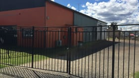 Showrooms / Bulky Goods commercial property for lease at 261 Mann Street Armidale NSW 2350