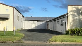 Factory, Warehouse & Industrial commercial property for lease at 7-9 O'Loughlin Street North Mackay QLD 4740