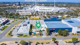 Development / Land commercial property for lease at 14 Vanden Way Joondalup WA 6027