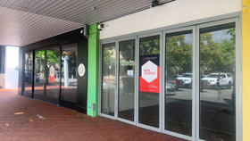 Shop & Retail commercial property for lease at 17-31 Rokeby Road Subiaco WA 6008