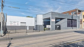 Medical / Consulting commercial property for lease at 151 Mt Alexander Road Flemington VIC 3031