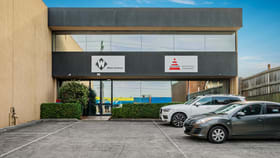 Factory, Warehouse & Industrial commercial property for lease at 4/36-40 New Street, Ringwood VIC 3134