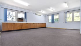Medical / Consulting commercial property for lease at 1/9 Chester Hill Road Chester Hill NSW 2162