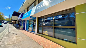 Shop & Retail commercial property for lease at Shop 7, 135 - 137 Katoomba Street Katoomba NSW 2780