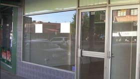 Medical / Consulting commercial property for lease at 865 High Street Thornbury VIC 3071