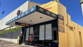 Parking / Car Space commercial property for lease at 3/170 Princes Highway Corrimal NSW 2518