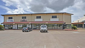 Showrooms / Bulky Goods commercial property for lease at 9/5 McKenzie Place Yarrawonga NT 0830