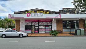 Shop & Retail commercial property for lease at SHOP 4/44 Cribb St Landsborough QLD 4550