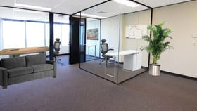Medical / Consulting commercial property leased at 401 Pacific Highway Artarmon NSW 2064