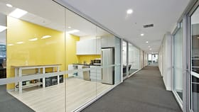 Showrooms / Bulky Goods commercial property for lease at 108/150 Pacific Highway North Sydney NSW 2060