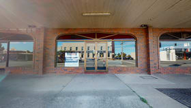 Shop & Retail commercial property for lease at 215 High Street Shepparton VIC 3630