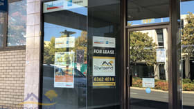 Parking / Car Space commercial property for lease at 197 Summer  Street Orange NSW 2800