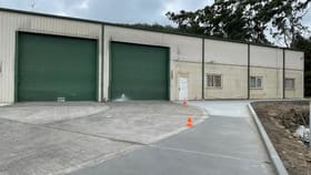 Factory, Warehouse & Industrial commercial property for lease at Unit/20B Dell Road West Gosford NSW 2250