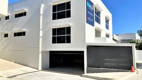 Other commercial property for lease at 4/127 Olympic Circuit Southport QLD 4215