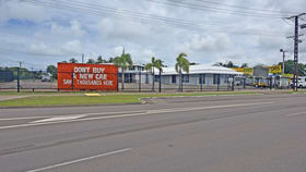 Factory, Warehouse & Industrial commercial property for lease at 145 Stuart Highway Stuart Park NT 0820