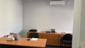 Medical / Consulting commercial property for lease at 1/38 Mason Street Cannington WA 6107