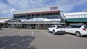 Offices commercial property for lease at 3/40 Parap Road Parap NT 0820