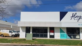 Factory, Warehouse & Industrial commercial property for lease at 56 Orange  Avenue Mildura VIC 3500