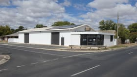 Factory, Warehouse & Industrial commercial property for lease at 5 Urquhart Street Horsham VIC 3400