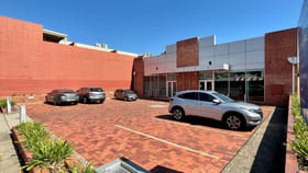 Offices commercial property for lease at 175 Payneham Road St Peters SA 5069