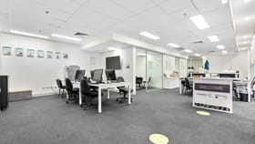 Shop & Retail commercial property leased at Shop 3/62-72 Queen Street Auburn NSW 2144