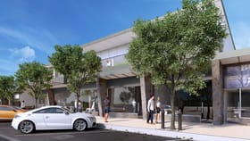 Shop & Retail commercial property for lease at 54-64 Mt Eliza Way Mount Eliza VIC 3930